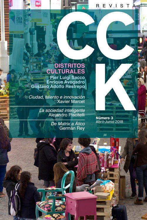 cck-revista_03
