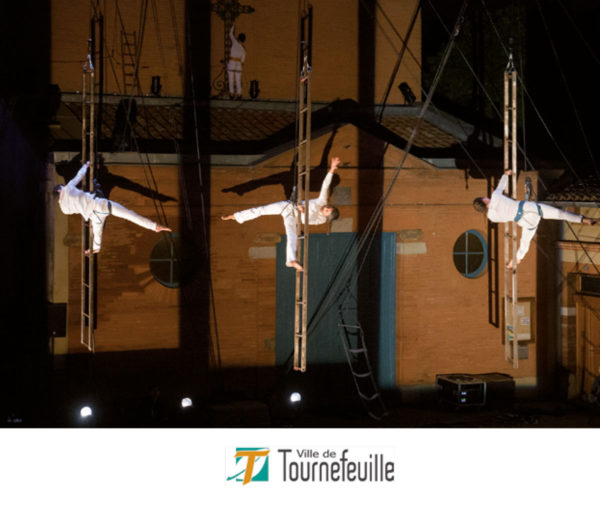 01_TOURNEFEUILLE_ES-1
