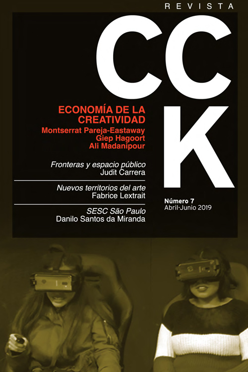 cck-revista-7-abril-junio-2019