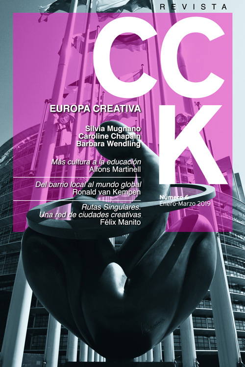 revista-cck-6-enero-febrero-2019