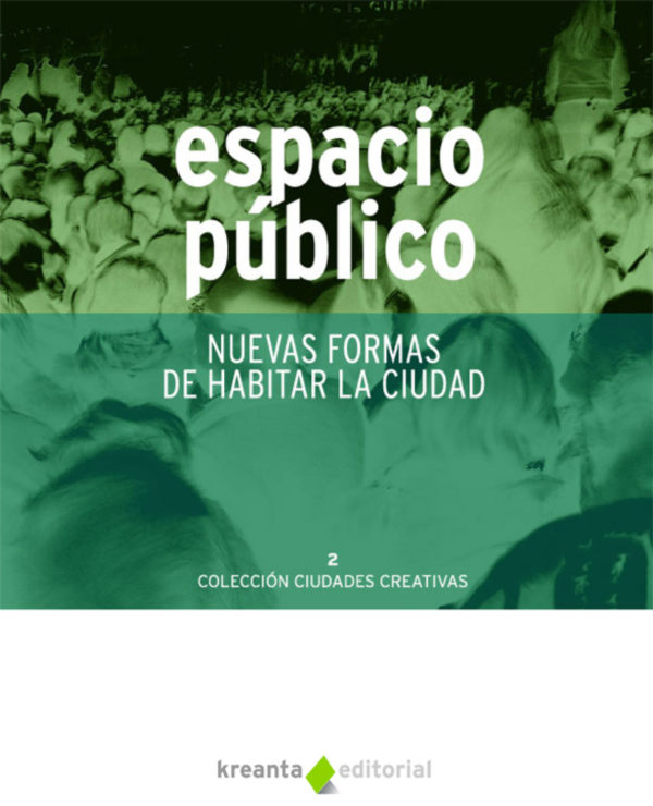 EBOOK02_espacio-público-nuevas-formas-habitar-ciudad