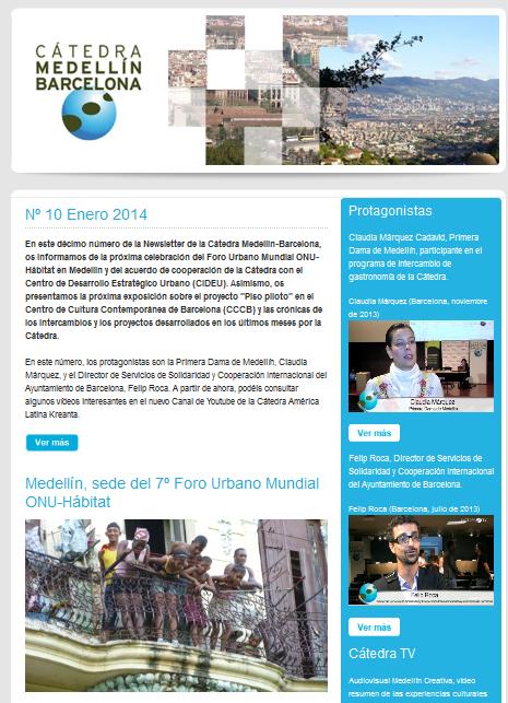 NL10_catedra-medellin-barcelona