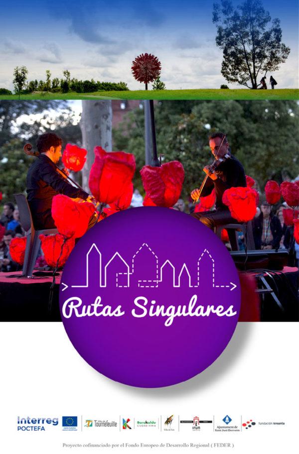 RUTAS-SINGULARES_ES